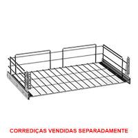 LC Gaveta 700