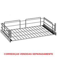 LC Gaveta 800