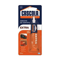 Cascola   30g