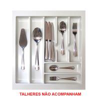 Gaveta Talheres 570