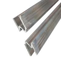 Alumínio Case Híbrido 06