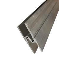 Alumínio Case Híbrido 10