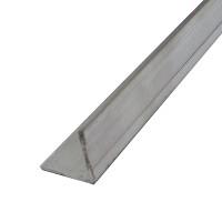 Alumínio Case L 20