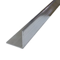 Alumínio Case L 25