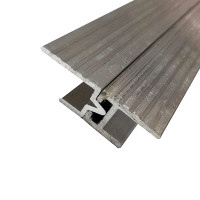 Alumínio Case MF 10