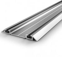 Alumínio Duplo Inferior