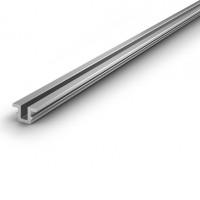 Alumínio Simples Embutido
