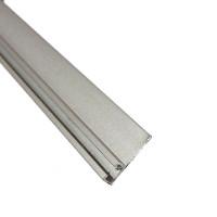 Alumínio Simples Inferior