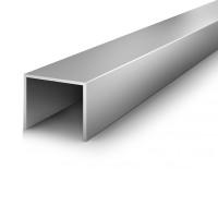 Alumínio Simples Superior