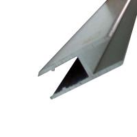Alumínio VD 33 METRO