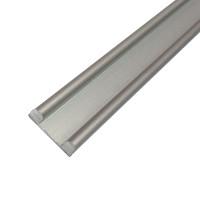 Alumínio VD 35 METRO