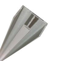 Alumínio VD 37 METRO