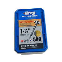 Kreg Parafuso Jig SML C150-500