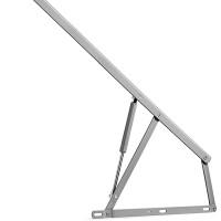 Cama Articulação c/Amortecedor 140 kg