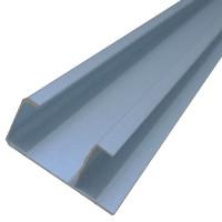 Alumínio Perfil 18 PROMO