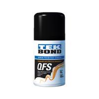 Acelerador QFS p/ Cola Instantânea