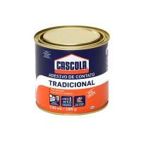 Cascola  195 g