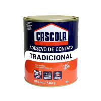 Cascola  730 g