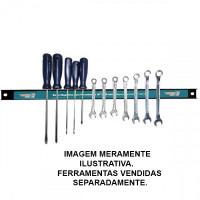 Barra Magnética 12