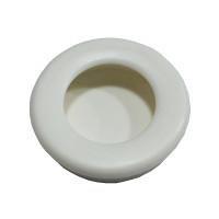 Pux Plástico R46