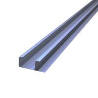Alumínio Perfil 15