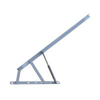 Cama Articulação c/Amortecedor 100 kg