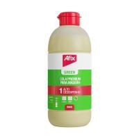 Cola Afix Green N1 500g