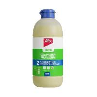 Cola Afix Green N2 500g